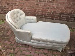 chaise lounges for bedrooms cute chaise lounge for bedroom on with vintage chair tufted blue