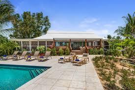 Beach House by Beach House At Hawksbill Luxury Retreats