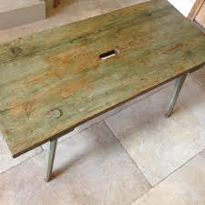 Country Coffee Table by Antique Country Coffee Table Bench In Furniture U0026 Boxes