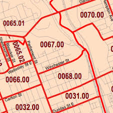 2 5 million for one of cabbagetowns few did you slightly more live in cabbagetown than did 5