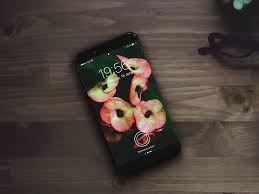 Home Design 3d Gold 2 8 by Apple Iphone 8 3d Camera Could U0027reinvent The User Experience U0027 Kgi