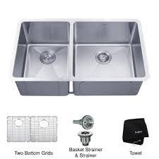 Kohler Kitchen Sinks Stainless Steel by Kohler Stainless Steel Sink Kitchen Kohler Kitchen Sinks Kohler
