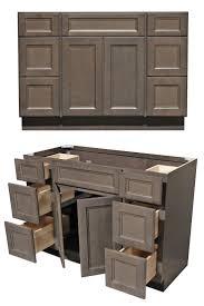 best rated rta kitchen cabinets kitchen decoration