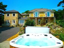 manor on coast with swimming pool hot homeaway ventnor manor on coast with swimming pool hot tub big games room bar sea views