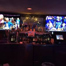 Hawaiian Gardens Casino Jobs by Tropic Lounge 33 Photos U0026 32 Reviews Dance Clubs 12414