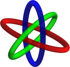borromean ring the borromean rings and linking