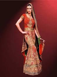 hindu wedding attire hindu wedding dress wedding photography