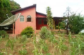 Das Haus Immobilien Haus In Brasilien Immobilien Lutz Schmonsees
