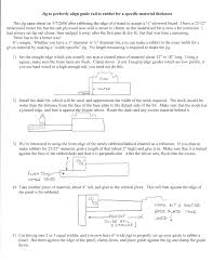 It Resume Summary Kimnach U0027s Main Woodworking Page