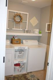home design 1000 ideas about small laundry rooms on pinterest