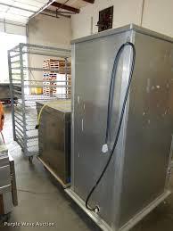 Kitchen Appliance Auction - kitchen equipment item ds9785 sold november 7 governmen