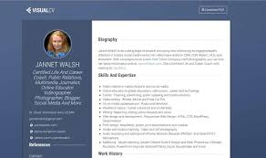 Resume Templates Online Free by Make Online Resume Create Resume Online Free Health Symptoms And