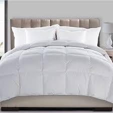 Charter Club Down Alternative Comforter Best 25 White Down Comforter Ideas On Pinterest Down Comforter