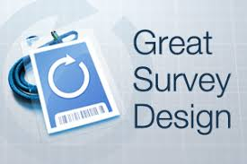 survey design 10 automated lost customer survey design tips openview 10