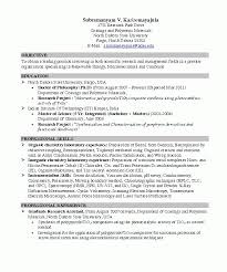 Resume Example 47 College Of by Resume Example For College Student Resume Example