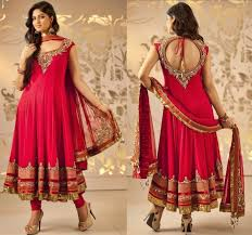 10 best clothing images on pinterest clothing costumes and