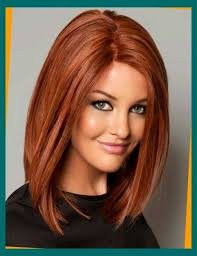 medium length hair cuts overweight 38 best hair images on pinterest hairstyles braids and make up