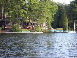 Algonquin Park Interior Camping 14 Best Cache Lake Algonquin Park Images On Pinterest Ontario