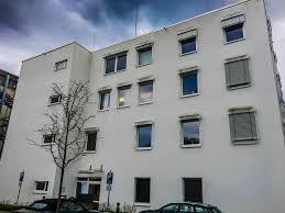 Cura Bad Honnef Standorte U2013 Nierenzentrum Bonn