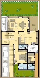 grandeur 8 floor plan villas