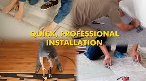 Great Floors Seattle Hours by Carpet Liquidators Area Rugs U0026 Carpet Hardwood U0026 Laminate