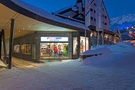 intersport rent intersport arlberg st christoph arlberg hospiz