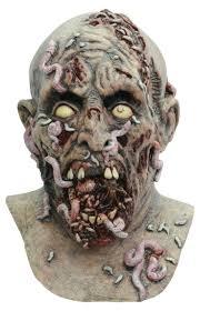 horror masks halloween 101 best masks images on pinterest masks halloween masks and