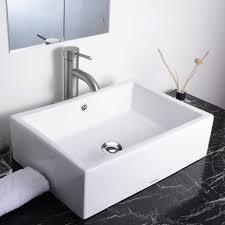 bathroom sink bathroom vessel sinks double bowl kitchen sink
