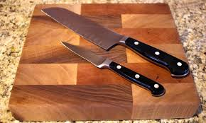 Kitchen Cutting Knives How To Maintain And Care For Your Kitchen Knives