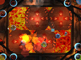 2 player android the best local multiplayer for and android tablets