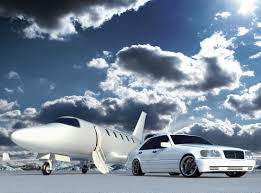 Luxury Private Jets All About Private Jet U2014 Most Celebrities Fly On Private Jets