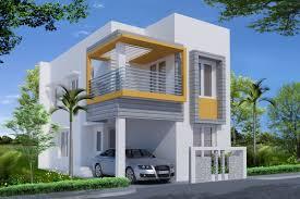 3bhk Home Design by Detached Small Duplex Prototype Mgc Phase I Agbara Igbesa Jpg