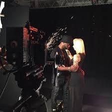 Miami Video Production Miami Best Music Video Production Company Miami Music Video