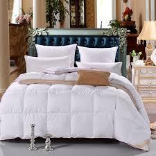 Queen Down Comforter Queen Down Comforter Large Size Of Down Comforter Duvet Comforter