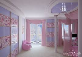 Interior Design Simple Barbie Theme by Bedroom Artistic Light Pink Nuance Girls Teenage Bedroom Theme