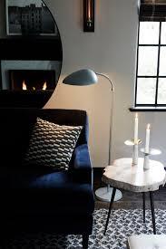 new york firm designs a california cool home in la a new york firm designs a california cool home in la