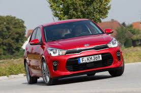 subcompact cars here u0027s why kia u0027s 2017 rio sub compact isn u0027t flying under the radar
