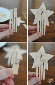 215 best nativity crafts images on pinterest christmas nativity