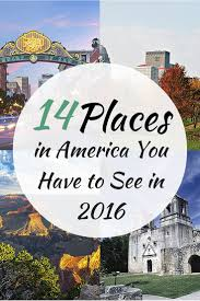 165 best iconic america images on things to do in