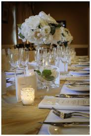 vintage themes and ideas adelaide u0027s wedding decoration specialist