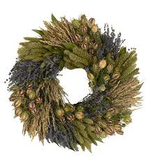 18 best wreaths edited images on pinterest holiday wreaths