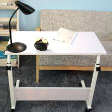 ordinateur portable bureau table lit ordinateur ikea table lit ordinateur ikea 14 ikea mobile