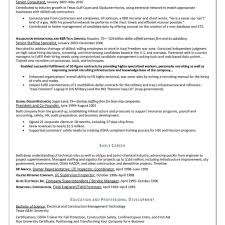 100 recruiter cover letter physician assistant resume cover