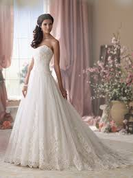 wedding gowns 2014 tolli and david tutera s 2014 gown collections articles