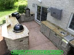 Ideas For Outdoor Kitchen by Kitchen Outdoor Kitchens Houston Texas Decoration Ideas Cheap