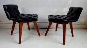 safavieh georgia vanity stool bathroom vanity chair 27 type of paint for kitchen cabinets