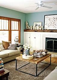 100 home design stores canada awesome calgary home decor