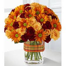 orange park florist best florist in richmond park florist same day flower delivery