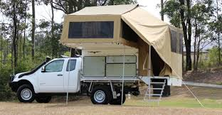 Volkner Rv How To Prepare Yourself And A Motorhome For Off Road Trip