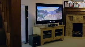 wireless blu ray home theater system lg bh9430 9 1 channel blu ray all in one system review youtube